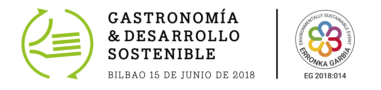 Bilbao 15 de Junio 2018